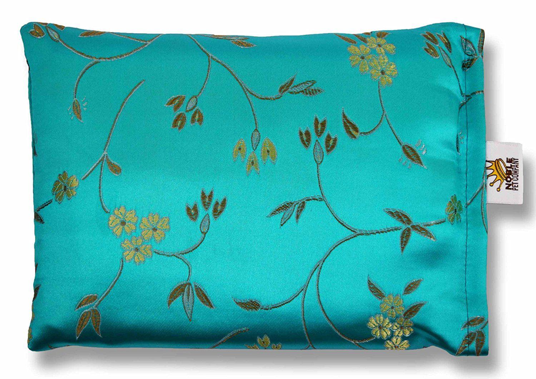 Noble Slumber Calming Lavender Aromatherapy Pet Pillow