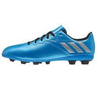 Adidas Messi 16.4 Indoor Soccer Cleats | Zapatos de fútbol