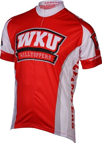 Pin by Cyclegarb.com on Cycling Jerseys - College Jerseys ... 325206eae