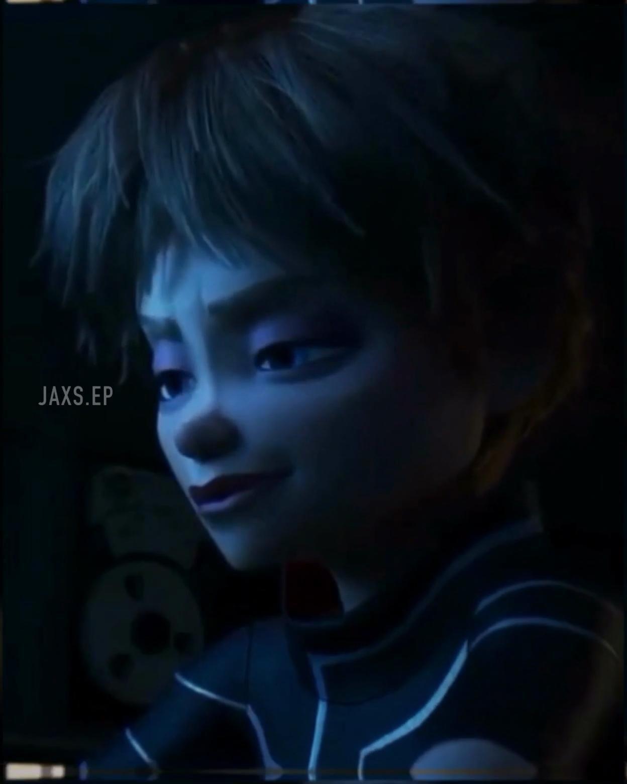 #edit #disney #anime #pixar #incredibles #frozenelsa #trending #top #tiktok