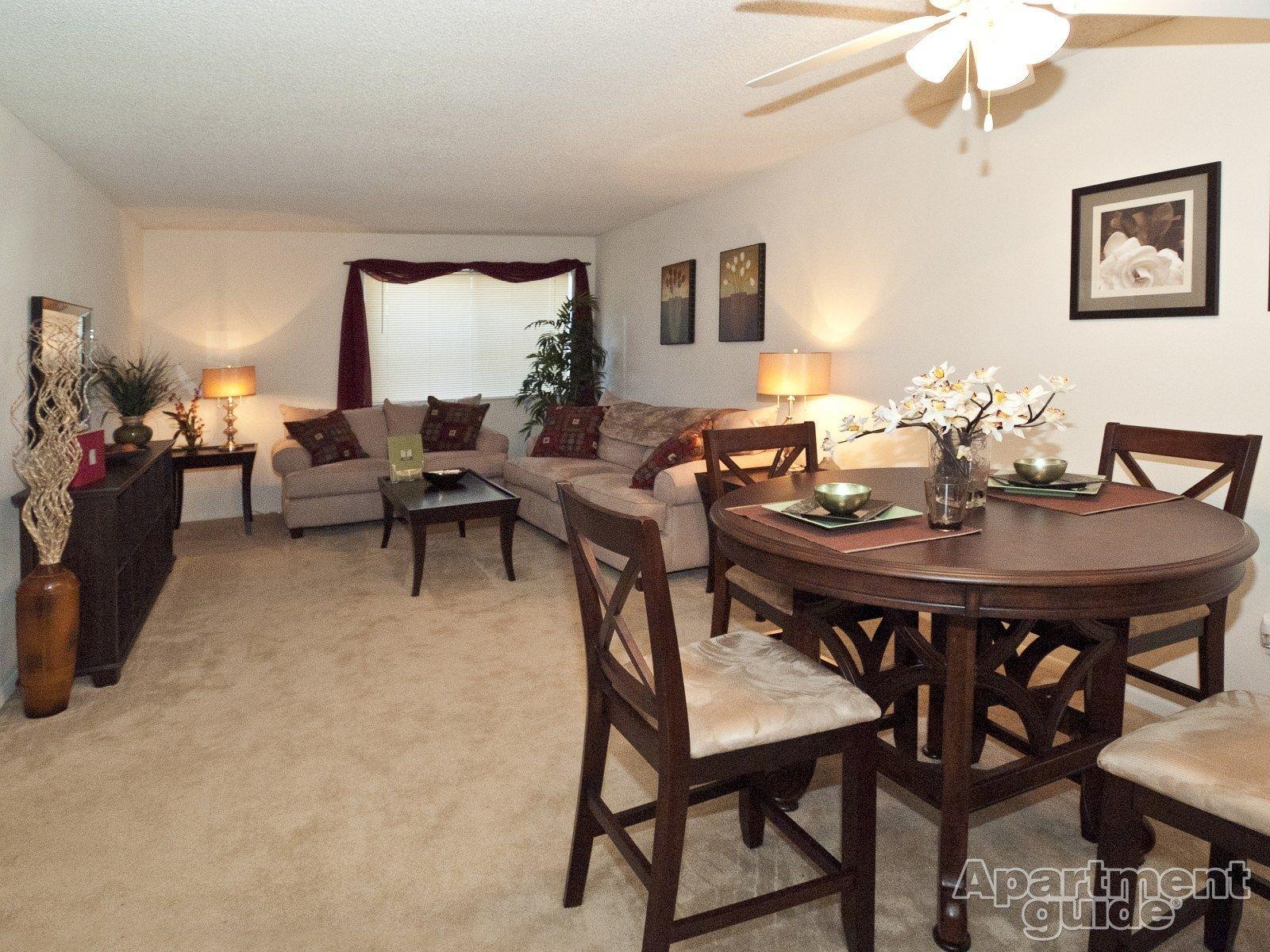 Tara Hills Apartments Oak Ridge Tn 37830 Apartments For Rent Home Decor Dining Table Oak Ridge