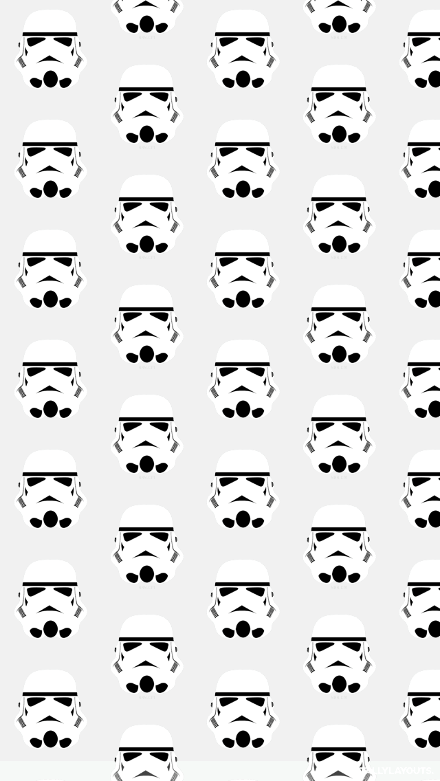 Storm Trooper Helmets Star Wars Star Wars Wallpaper Iphone Star Wars Wallpaper Star Wars Awesome