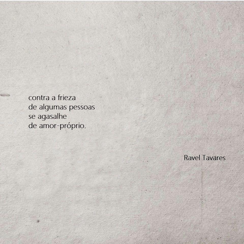 Frases De Amor Tumblr Con Imagenes