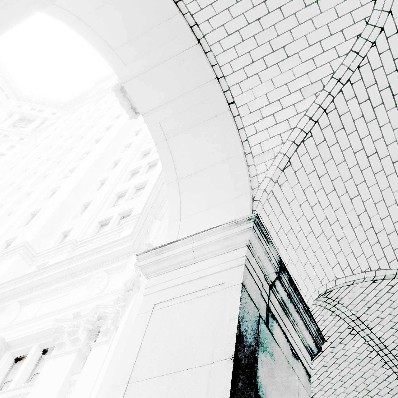 travel & places daniellieee123 White aesthetic