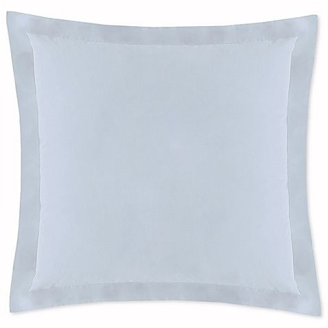hestia grande lili euro linens pillows alessandra tagged battersea collections european ivory pillow