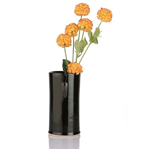 Pin On Vases Crystal Vase Flower Pots Flower Vase Flower Planters Flower Vase Online H2hshop Com