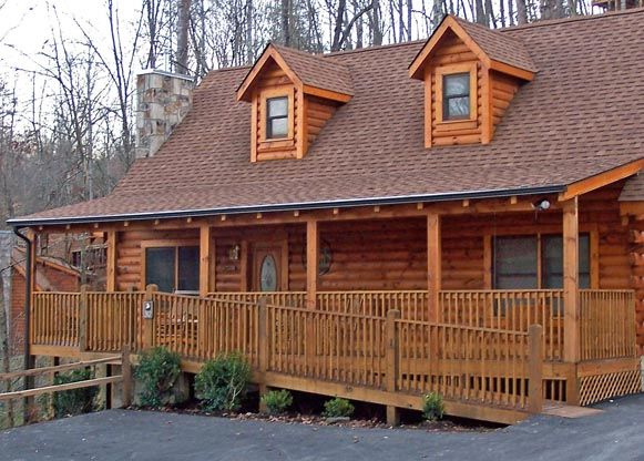 original usa mountain living cabins big lodging resort rental lake reviews room ca bear california cool at