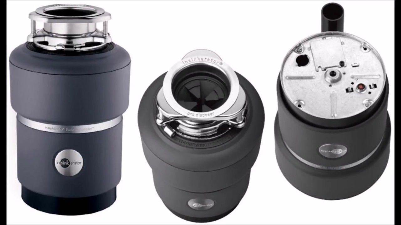 Best Garbage Disposal Reviews Garbage Disposal Disposable Garbage Disposal Replacement