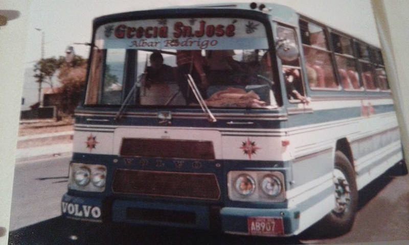 10929024 344996759021436 9009224046351177953 N Volvo Cars Volvo Bus