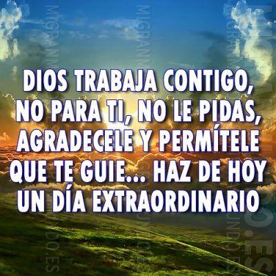 Imagenes Bonitas Con Frases De Reflexion Cristianas Agradecimiento