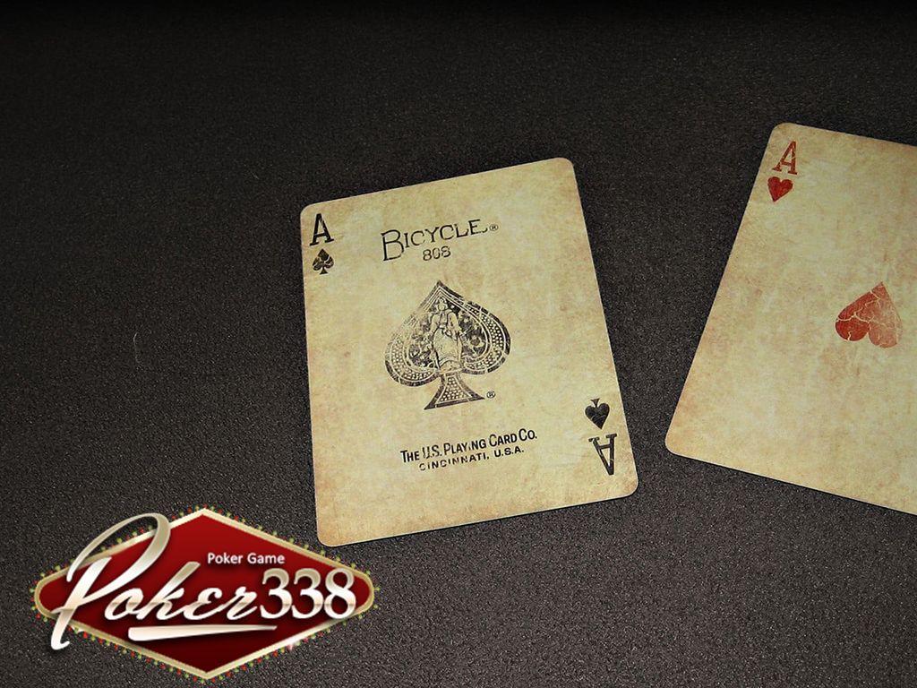 Kartu Poker Urutan Kartu Poker Kartu Poker Online Permainan Kartu Poker Kartu Poker Qq Cara Menang Main Qq Poker Game Kartu Remi Cards Poker Games Poker