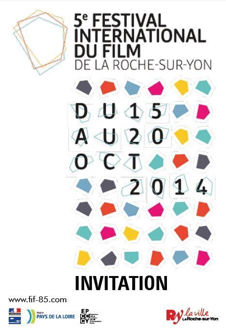 rencontre des gay artists à La Roche sur Yon