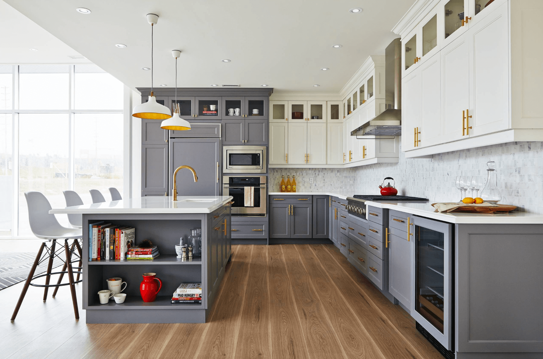 15 home design trends that rocked 2016 httpfreshomecom