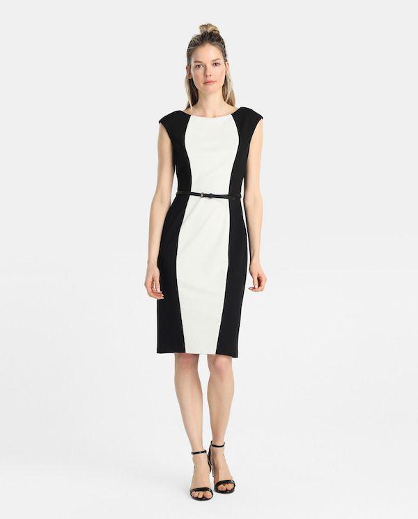 comprar genuino sitio web para descuento venta directa de fábrica Pin en vestido noche