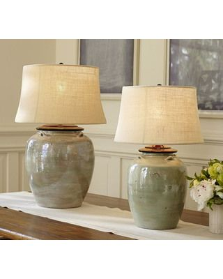 New Deals For Lighting Table Lamps Living Room Ceramic Table Lamps Large Table Lamps