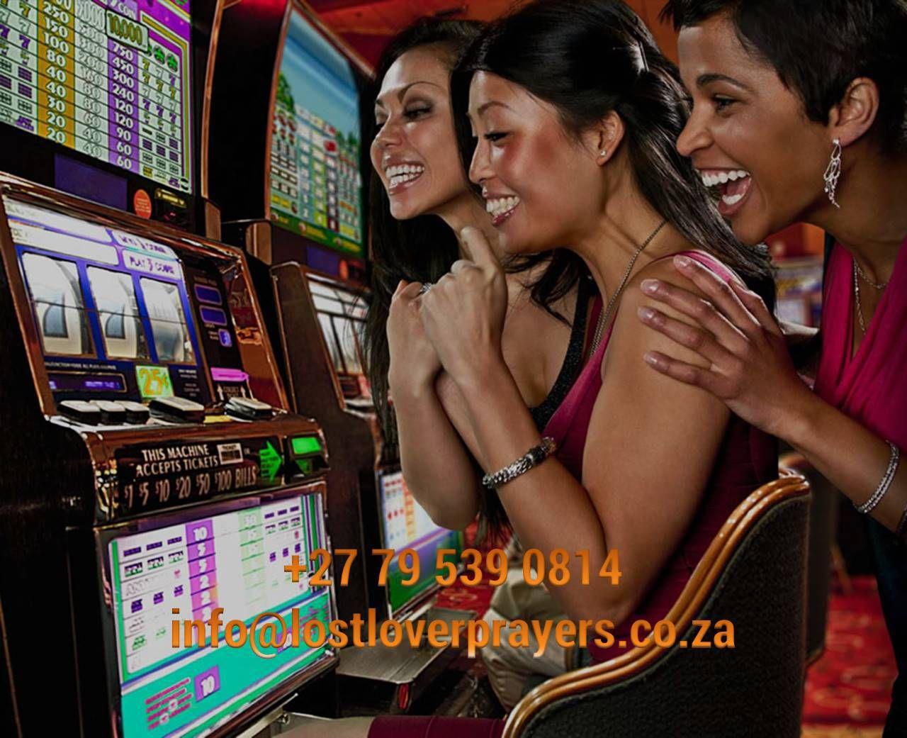 golden lion casino no deposit bonus 2019 Crevillente