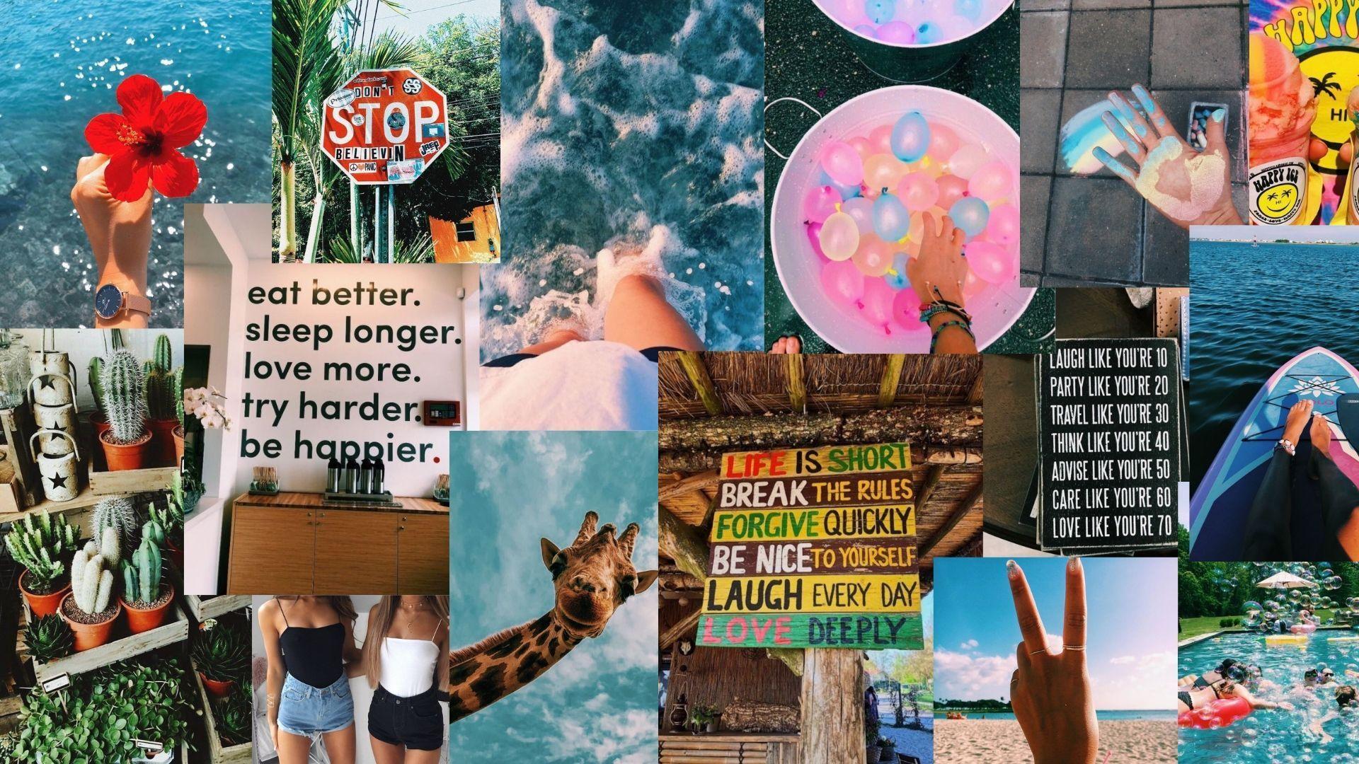 Vsco Fondos De Escritorio Desktop Wallpaper Macbook Laptop Wallpaper Laptop Wallpaper Desktop Wallpapers