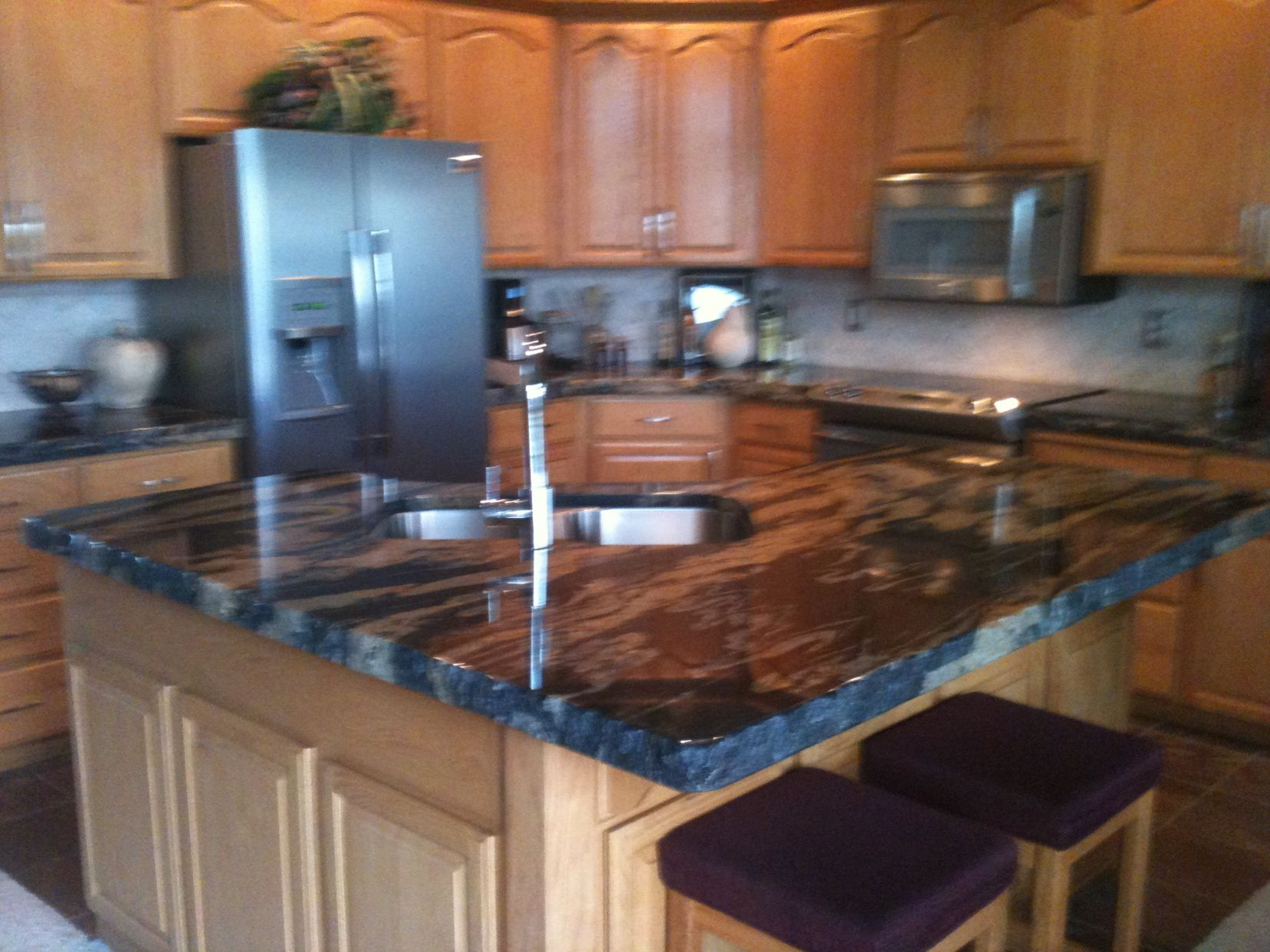 99 Granite Countertops Grants P Oregon Remodeling Ideas For Kitchens Check More At Http