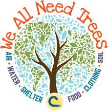 Pin by frazier cunningham on earth day   Importance of ...