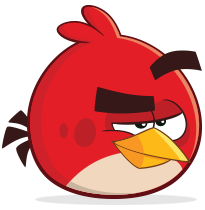 Play Angry Birds Online Angry Birds Characters Angry Bird Pictures Angry Birds