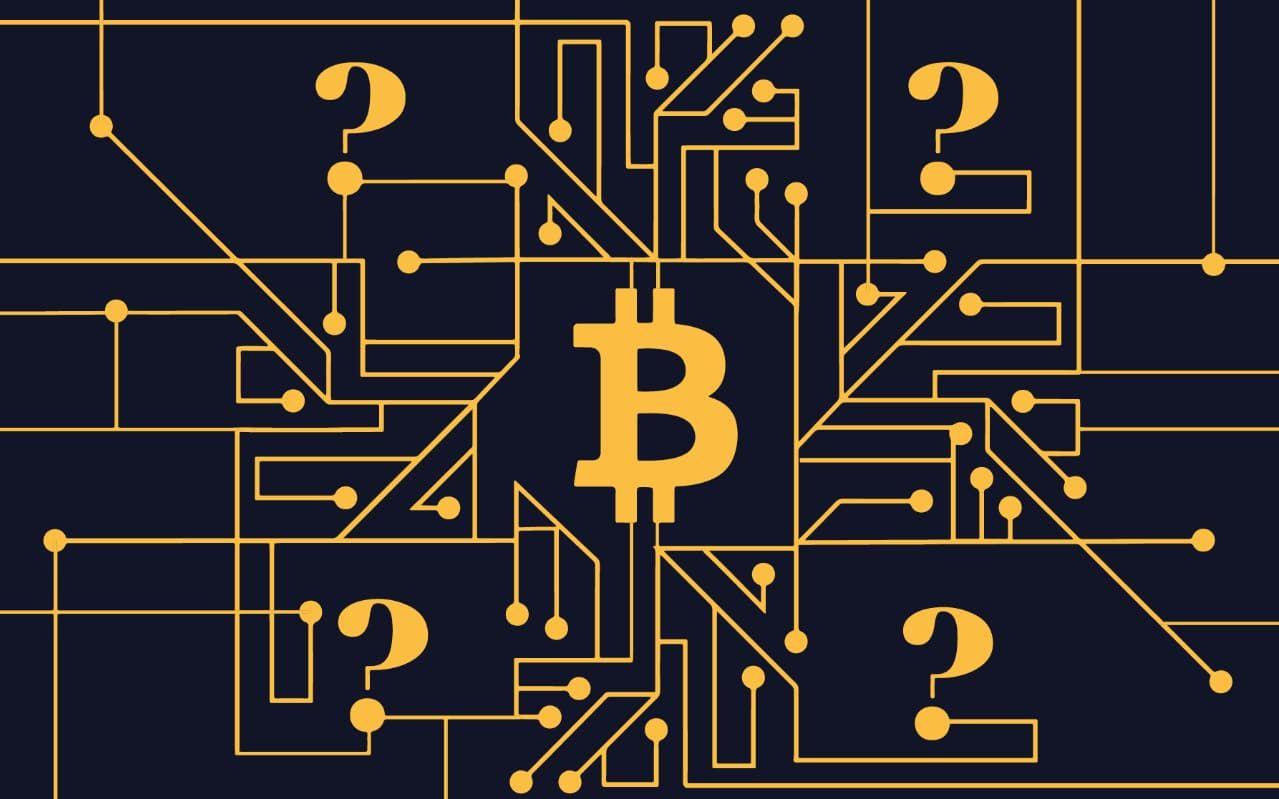 Bitfury Usb Bitcoin Miner The Most Powerful Usb Miner Available