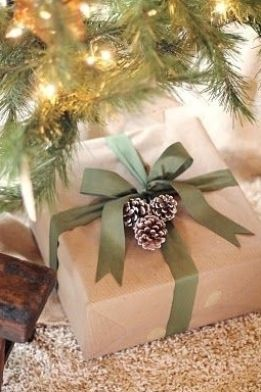 Weihnachtsshopping und Inspiration 2016