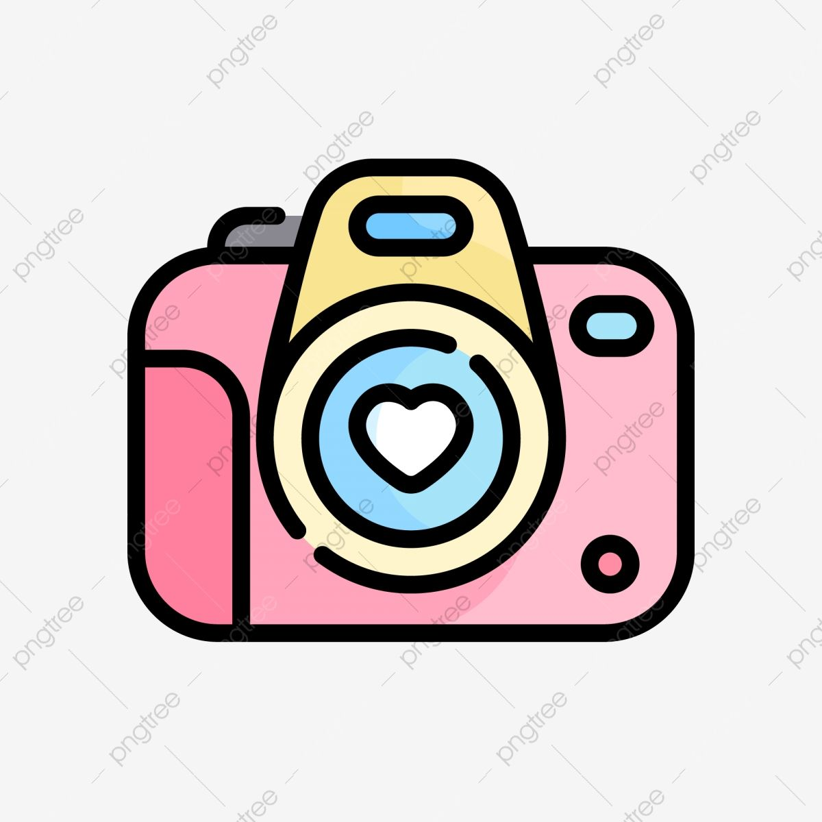 Camera Icon Camera Clipart Camera Icon Png And Vector With Transparent Background For Free Download Camera Icon Camera Logo Clip Art