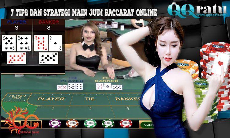 pin on agen judi casino online