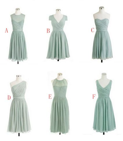 Sage Bridesmaid Dresses Mismatched Bridesmaid Dresses Cheap Bridesmaid Dresses Short Bridesmaid Dresses Junior Bridesmaid Dresses Custom Bridesmaid Dresses Short Bridesmaid Dresses Chiffon Bridesmaid Dresses Short Knee Length Bridesmaid Dresses