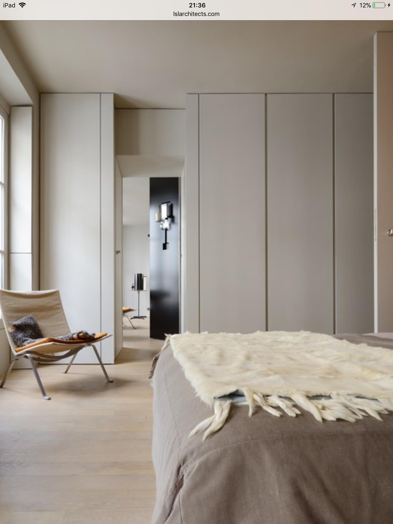 Pin von JIN auf 室内 Schlafzimmer ideen, Schlafzimmer und