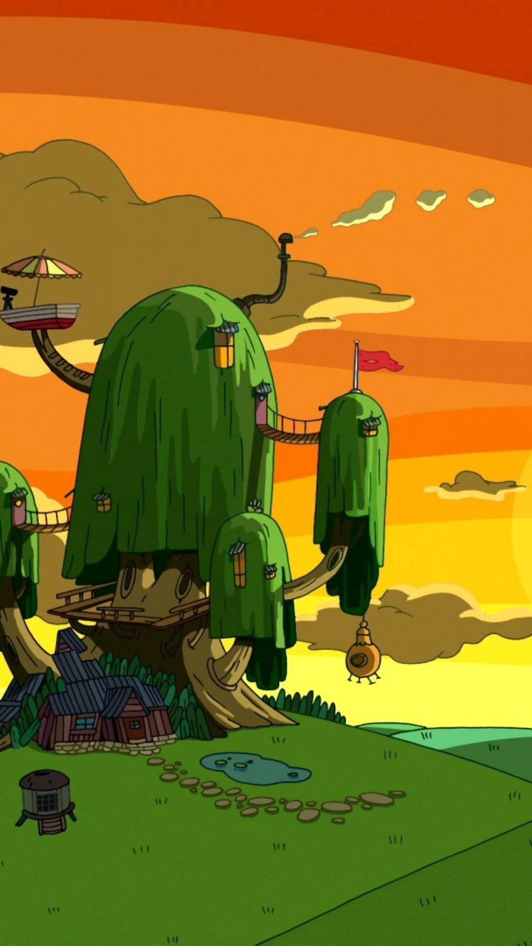 Aesthetic Adventure Time Picture Adventure Time Wallpaper Adventure Time Background Adventure Time Iphone Wallpaper