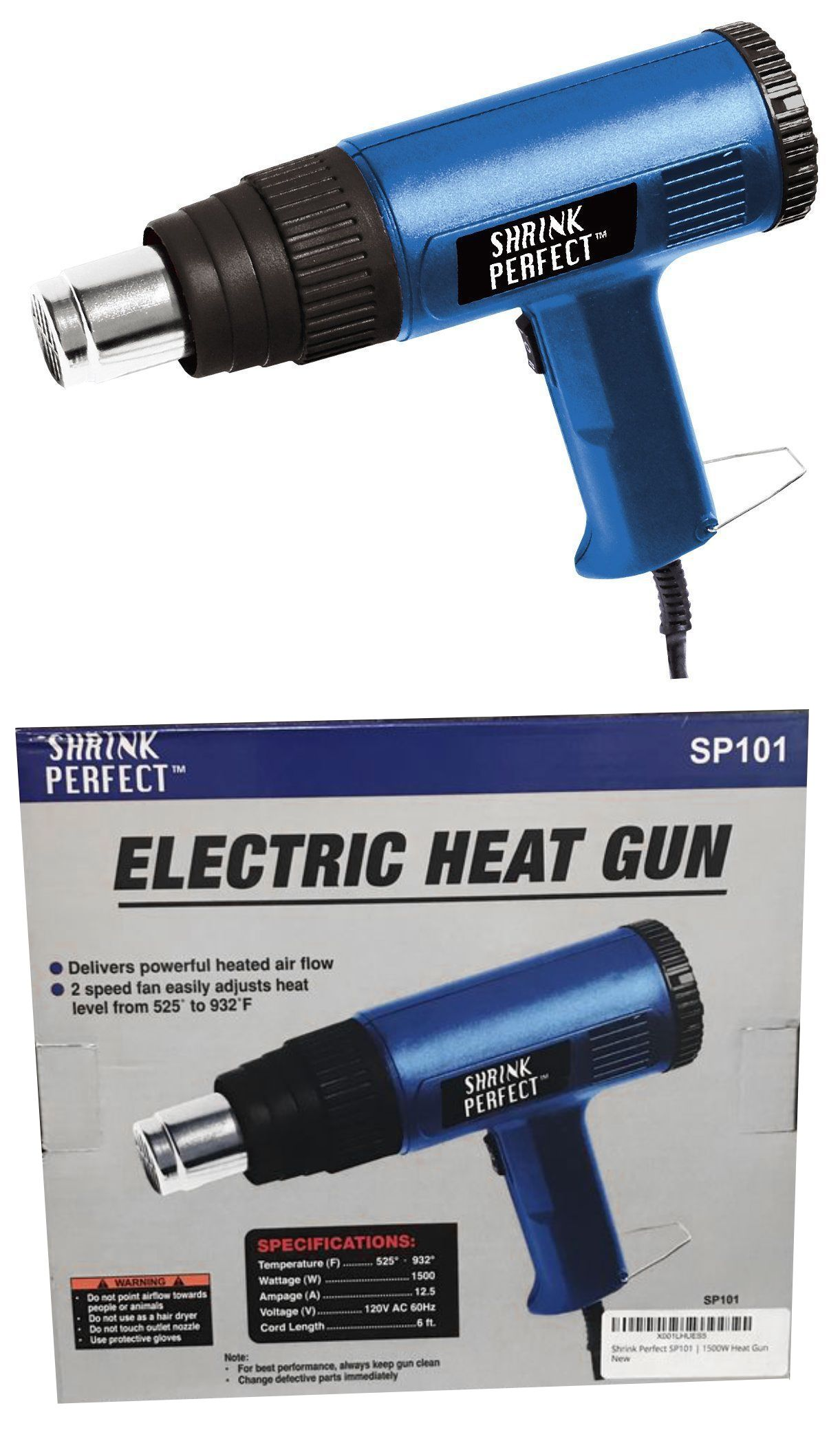 18+ Best heat gun for arts and crafts ideas