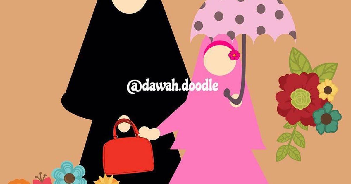 29 Gambar Ibu Dan Anak Sedih Kartun Gudang Gambar Kartun Ibu Dan Putrinya Phontekno Download 10 Ilustrasi Gambarkan Keluhan Anak Vs Di 2020 Kartun Film Anak Anak