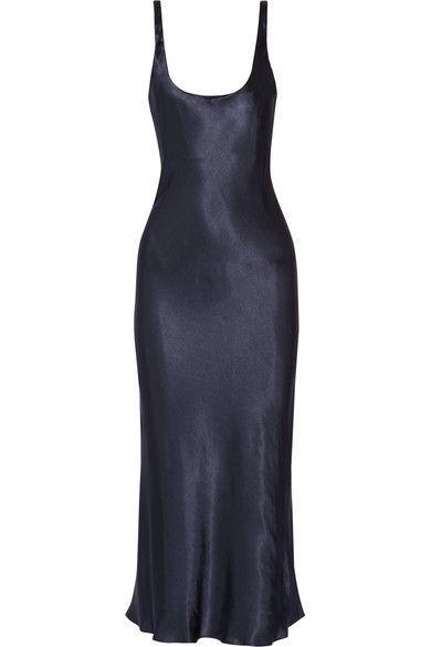 0d3838cc2b264 PROTAGONIST . #protagonist #cloth #dresses | Protagonist in 2019 ...