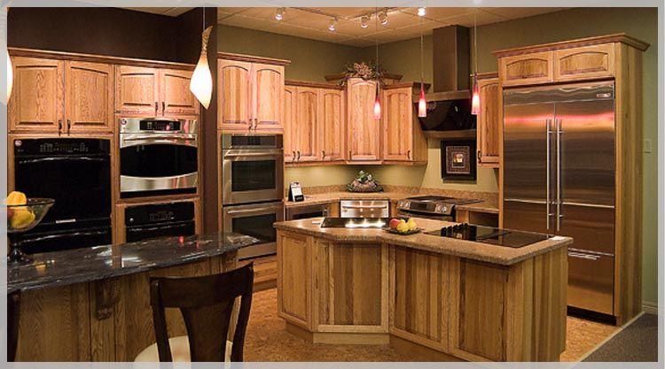 Bonito Cocinas Y Baños Alaris Aberdeen Imagen - Ideas de Decoración ...
