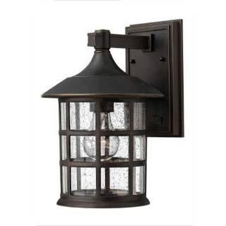 Check Out The Hinkley Lighting 1804oz Freeport 1 Light