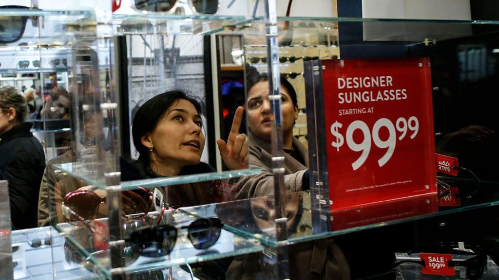 Finance: US consumer confidence jumps to a 13-year high http://bit.ly/2nP33MY #Nigeria http://bit.ly/2otWr9x
