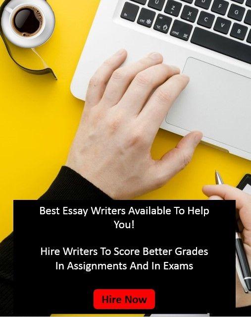 How to Write a Book Proposal | Study.com