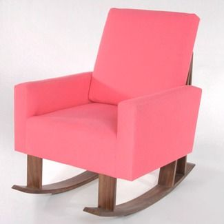 amazing rocking chair - but $1500!