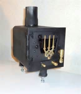 small wood stove - Yahoo Image Search Results