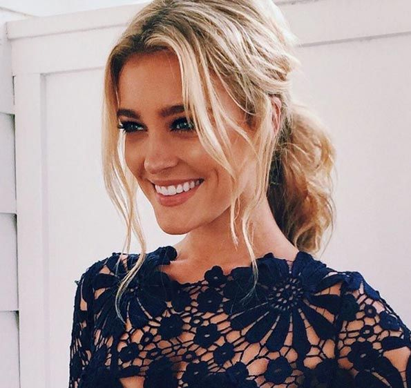60 Gotta Have Hairstyles For Any Special Occasion ...