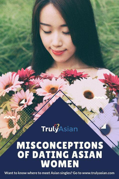 trulyasian how it works