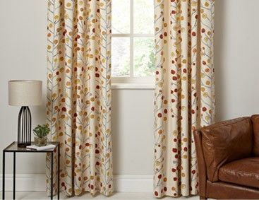 17 Best images about curtains on Pinterest | Gardens, John lewis and Home