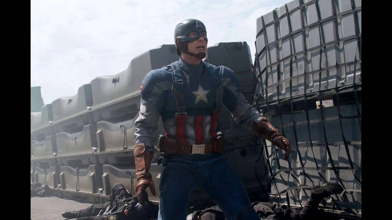 Complet Regarder Gratuit Captain America Le Soldat De L Hiver Streaming Vf Gratuit Captain America Winter Captain America Winter Soldier Captain America