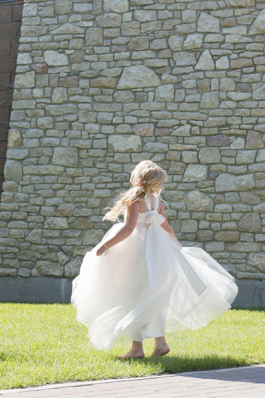 Flowergirl dress from etsy flower girl dresses flower
