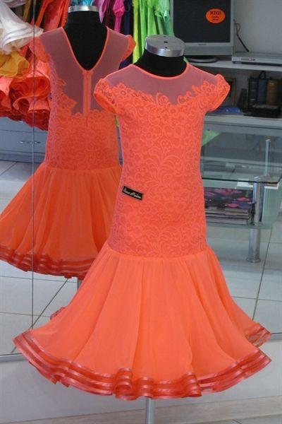 Модели бальных танцев платья
