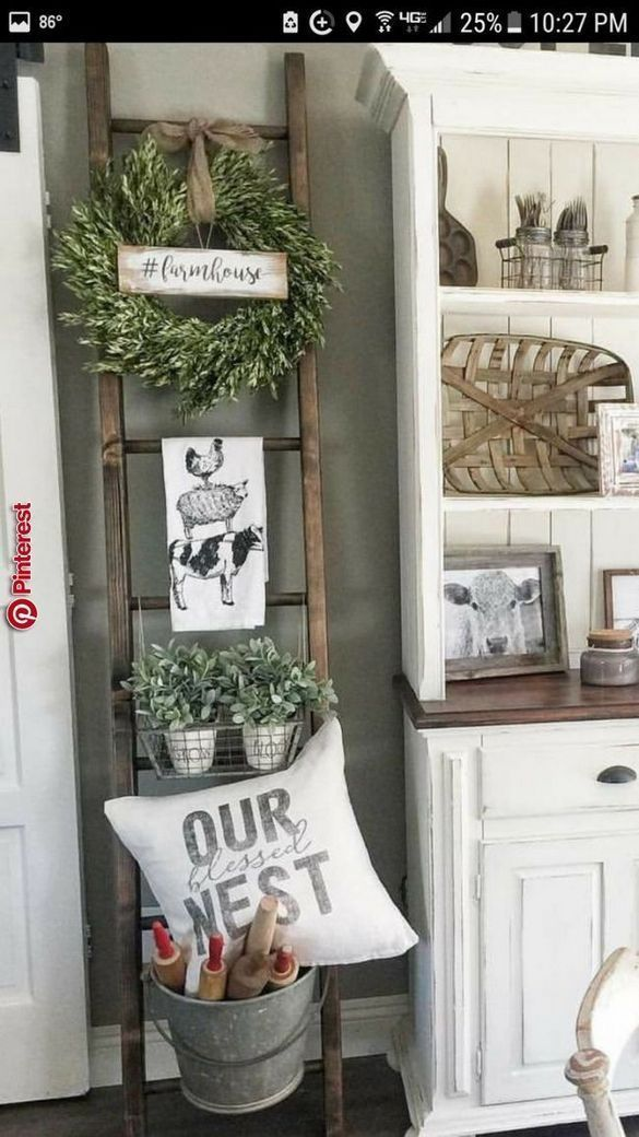 24 Understanding Country Home Decor Living Room Farmhouse Style