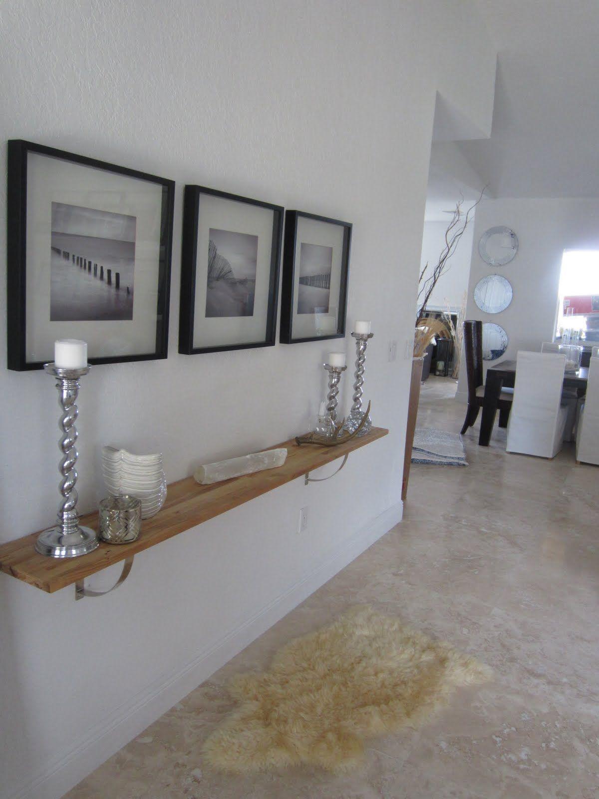 lacks console table ikea furniture behind sofa elegant lack hall