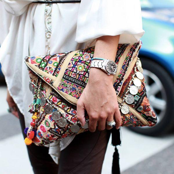 trocar-bolsa-por-clutch-inverno-styling-tips-street-style