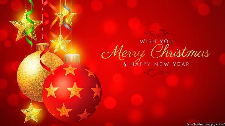 Marvelous BLESSED CHRISTMAS ON FULL MOON DAY. BLESSINGS OF JESUS FROM MATTHEW 11:28